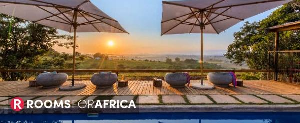 RoomsForAfrica