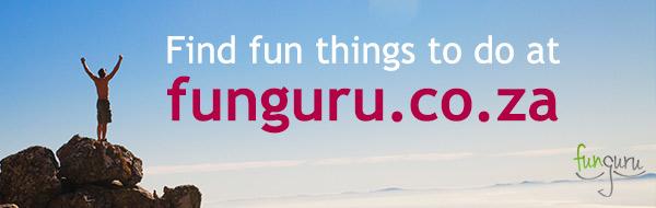 Funguru